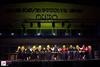 Η 'επιμονή' του Χορευτικού Τμήματος του Δήμου Πατρέων έδωσε και πάλι ζωή στο Θέατρο Τέχνης (pics+video)