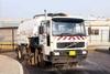 Πάτρα: Δύο νέα σύγχρονα σάρωθρα στον τομέα καθαριότητας του Δήμου