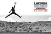 1o Laconia Summer Basketour στη Μονεμβασιά