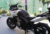 Προς Πώληση: Πάτρα - Honda CBF 600/S - 5.000 ευρώ
