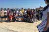 Γεύση Ελλάδας για Κινέζους σπουδαστές με σημείο αναφοράς την Πάτρα (pics)