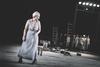 «Επτά επί Θήβας» στο Αρχαίο Θέατρο Επιδαύρου