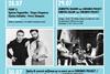 Anemi Jazz Festival στην Φολέγανδρο