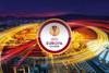 Europa League: Οι ώρες των πρώτων αγώνων για Παναθηναϊκό, ΠΑΣ και ΑΕΚ