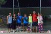 Τελετή λήξης 'Yes we camp' στο Γήπεδο 'Νίκης Προαστείου' 22-07-16 Part 3/3
