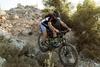 Ο Πατρινός Νίκος Ανδρεόπουλος εξορμά στα βουνά της Αττικής για προπονήσεις (pics)