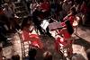 Διεθνές Μουσικό Φεστιβάλ στην Αίγινα