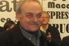 Πάτρα: Νέος πρόεδρος της ΠΓΕ ο Παναγιώτης Σεμιτέκολος