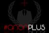 Οι Anonymous «χάκαραν» το ΤΕΙ Δυτικής Ελλάδος στην Πάτρα και προειδοποιούν!