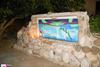 Πάτρα: Η πανέμορφη τοιχογραφία στην περιοχή της Ηρώων Πολυτεχνείου (pics)