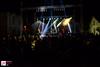 5 συναυλίες για το υπόλοιπο του καλοκαιριού στην Πάτρα!