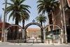 Πάτρα: Πανηγυρίζει ο Ιερός Ναός της Παναγίας Αλεξιώτισσας