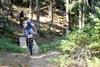 Στο… φουλ το πετάλι για τους ποδηλατικούς αγώνες της Άνω Χώρας Ναυπακτίας