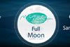 Full Moon στο Miyora