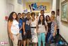 «Σάρωσε» ο Εκπαιδευτικός Όμιλος ΚάΠα στις φετινές πανελλήνιες - Η επιτυχία άγγιξε το 100%