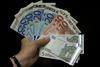 Κάτω από 1.000 ευρώ μεικτά παίρνουν 6 στους 10 μισθωτούς