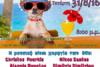 Βeach party για αδέσποτα στην παραλία α' Αλυκής Αιγίου