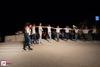 'Στα μονοπάτια της Ζωιτάδας' στο Ανοιχτό Θέατρο Κρήνης 25-08-16 Part 2/3