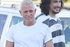 Ο Daniel Craig με ξανθό μαλλί και… τατουάζ (pics)