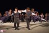 'Στα μονοπάτια της Ζωιτάδας' στο Ανοιχτό Θέατρο Κρήνης 25-08-16 Part 3/3