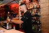 Άκης Δείξιμος Live στο Riviera Bar-Cafe 02-09-16 Part 2/3