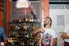 Άκης Δείξιμος Live στο Riviera Bar-Cafe 02-09-16 Part 3/3