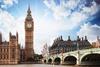 Πώς καταφέρνει το Big Ben να δείχνει την ώρα με ακρίβεια; (video)