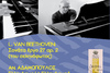 Piano Solo - Ανδρέας Αδαμόπουλος στο Παλαιό Δημοτικό Νοσοκομείο