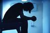 Αύξηση κατά 30% των αυτοκτονιών στην Ελλάδα λόγω κρίσης