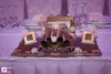 Demiris Royal: Κάνει τη σημαντική ημέρα του γάμου σας παραμυθένια