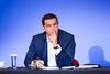 Η αναφορά του Αλέξη Τσίπρα στη ΔΕΘ για το θαλάσσιο μέτωπο της Πάτρας