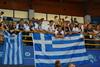 Σαρώνει τα μετάλλια η Εθνική μας στο Παγκόσμιο τάε κβον ντο itf, στην Ιταλία (pics)
