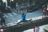 Δεκάδες κλικς από το εντυπωσιακό DK's Tour Of Motion της Πάτρας (pics)