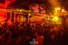 Βoudoir - Grand opening για το πανέμορφο και ολοκαίνουργιο club της Πάτρας!
