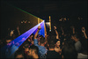 Opening at Vintage Club 16-09-16 Part 2/2