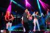 Αστέρια Live 16-09-16