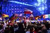 Πανεπιστήμιο της Μάλτας θα ξεκινήσει ενότητα σπουδών σχετική με την Eurovision!