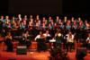 Χορωδία Πανεπιστημίου Πατρών - Ξεκίνησαν οι εγγραφές για το νέο ακαδημαϊκό έτος