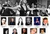'Το Μιούζικαλ και η Οπερέτα συναντούν τον Ελληνικό Κινηματογράφο' στην Παραλία Καλλιθέας
