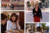 'Επτά Θανάσιμες Πεθερές' - Όταν η γνωστή σειρά πέρασε από την Πάτρα (video)