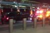 Ύποπτο όχημα προκάλεσε αναστάτωση στη Νέα Υόρκη (vids)