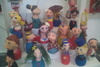 Πάτρα: Με επιτυχία τα εγκαίνια της έκθεσης του παιδικού τμήματος του εικαστικού εργαστηριού (pics)