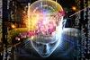 Συμμαχία για την προστασία της τεχνητής νοημοσύνης