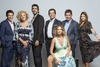 «Αστέρας Ραχούλας»: Η νέα εβδομαδιαία σειρά του Alpha θα έχει 'άρωμα' Πάτρας
