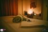 Εγκαίνια στο MoreA massage 01-10-16 Part 1/2