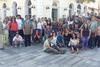 Πάτρα: Τα παιδιά του ΚΔΑΠ ΜΕΑ - ΚΟΜΑΙΘΩ του ΚΟΔΗΠ στο Ναύπλιο