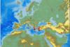 Δυτική Ελλάδα: Περιμένουν ισχυρή μετασεισμική ακολουθία οι σεισμολόγοι