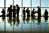 ΕΕΔΕ: Σεμινάριο για την ποιοτική εξυπηρέτηση πελατών στην Πάτρα