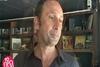 Χαραλαμπίδης: «Ως παρουσιαστής πήρα τα λιγότερα λεφτά στην ιστορία της ελληνικής τηλεόρασης» (video)