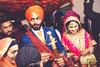 Ήμασταν εκεί... Οι Ινδοί Nindi & Karm Kaur παντρεύτηκαν στην Πάτρα!